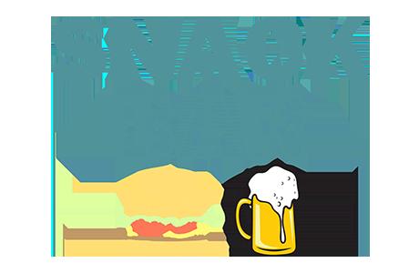 Snackbar Restaurante logo