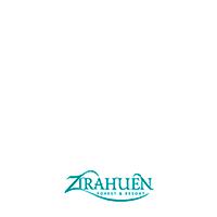 Sección Zirahuén ZFR
